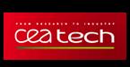 Référence clients cea tech