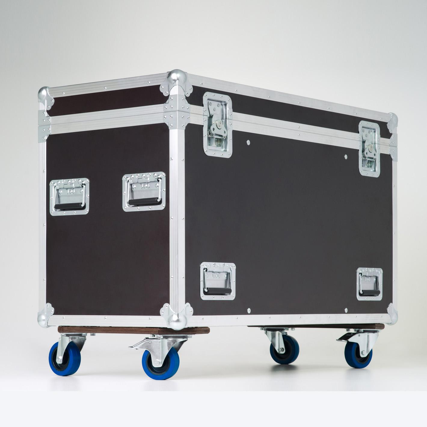 expert en emballages multimat riaux large gamme ajm. Black Bedroom Furniture Sets. Home Design Ideas