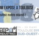 SEPEM Toulouse_AJM Emballages