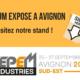 SALON_CEPEM_AVIGNON_AJM Emballages