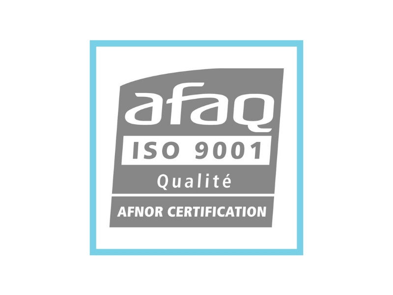 AJM_spécialiste emballage technique et industriel certifié iso 9001