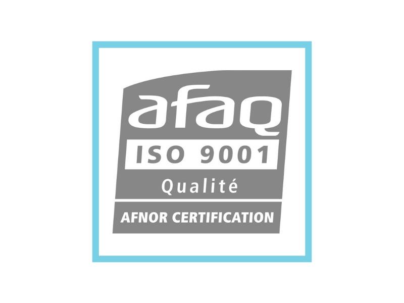 AJM_spécialiste emballage technique et industriel certifié iso 9001
