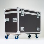 flight case-fabrication flight case-flight case sur mesure-flight case sur mesure France_AJM Emballages