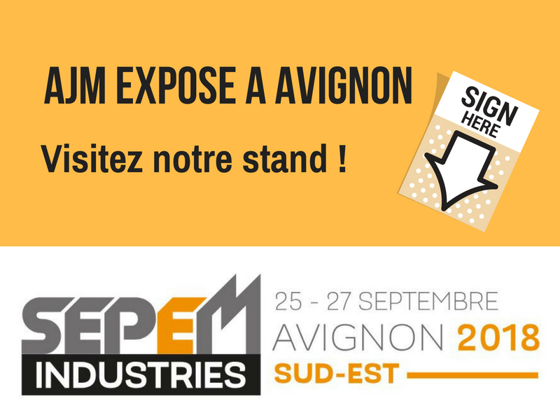 SALON_CEPEM_AVIGNON_AJM Emballages