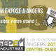 AJM EMBALLAGES expose au salon SEPEM Industries à Angers