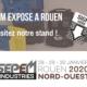 AJM EMBALLAGES expose au salon SEPEM Industries à Rouen